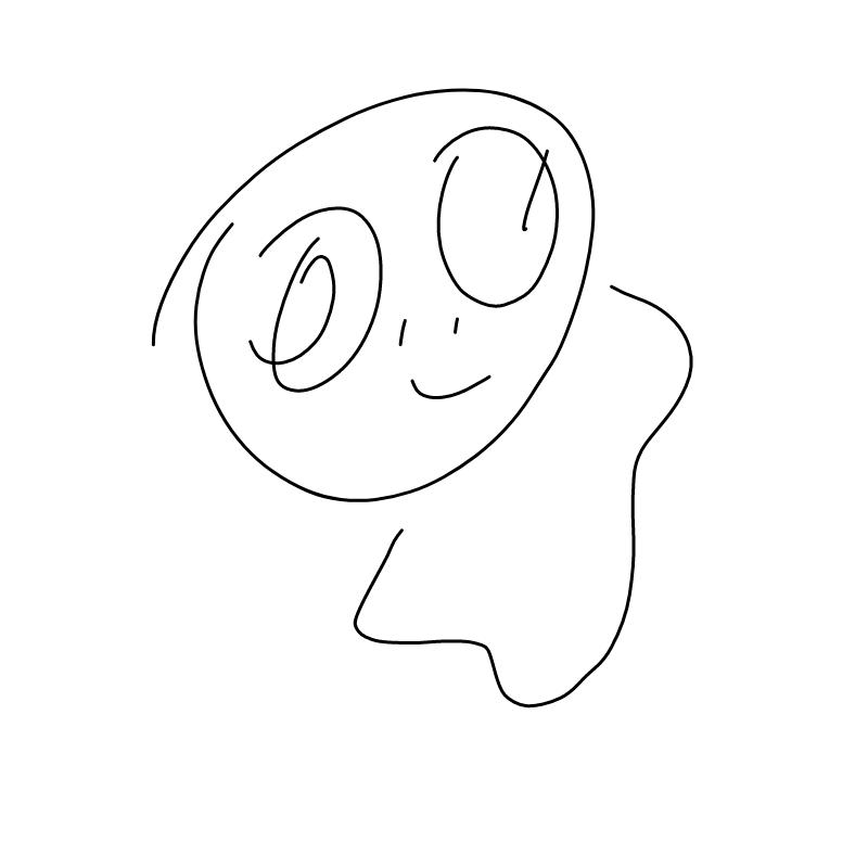어린사람들.. : 어린사람들이좋다 물론나도어리지만 철없지만 내그림발전만봐도 아ㅋ..미친년쫌하네싶은게 저사람들은 얼마나 발전할까 궁금함 스케치판 ,sketchpan