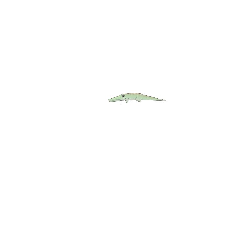 상한 오이 : 상한 오이 스케치판 ,sketchpan