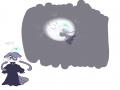 빛 :) : 빛 :) 스케치판,sketchpan