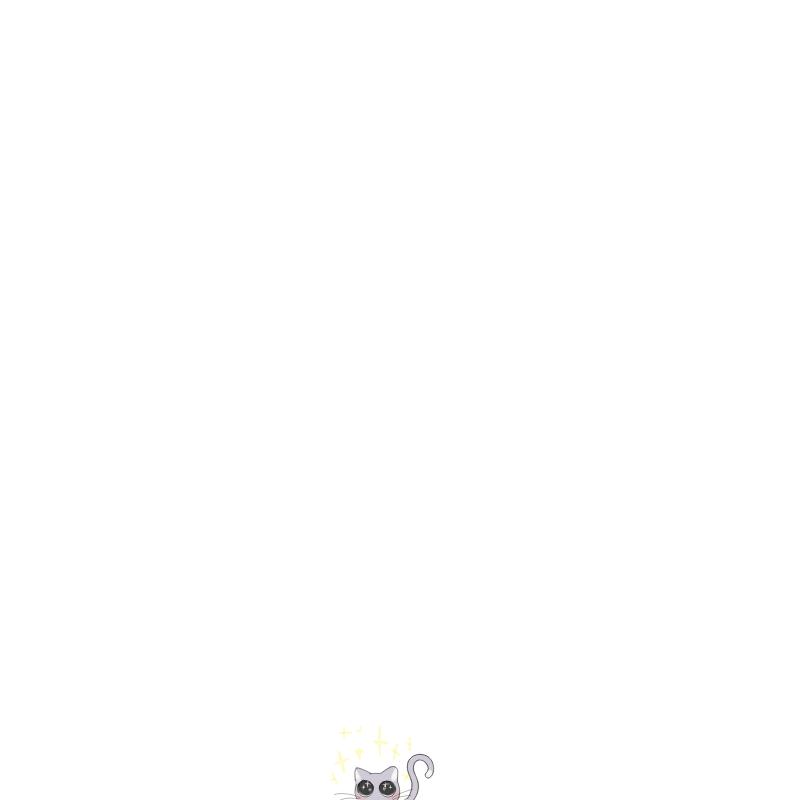 호기심의 .. : 호기심의 눈 스케치판 ,sketchpan