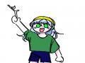 퍼블리 : 퍼블리 스케치판 ,sketchpan