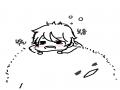 부들부들.. : 부들부들♡ 스케치판,sketchpan