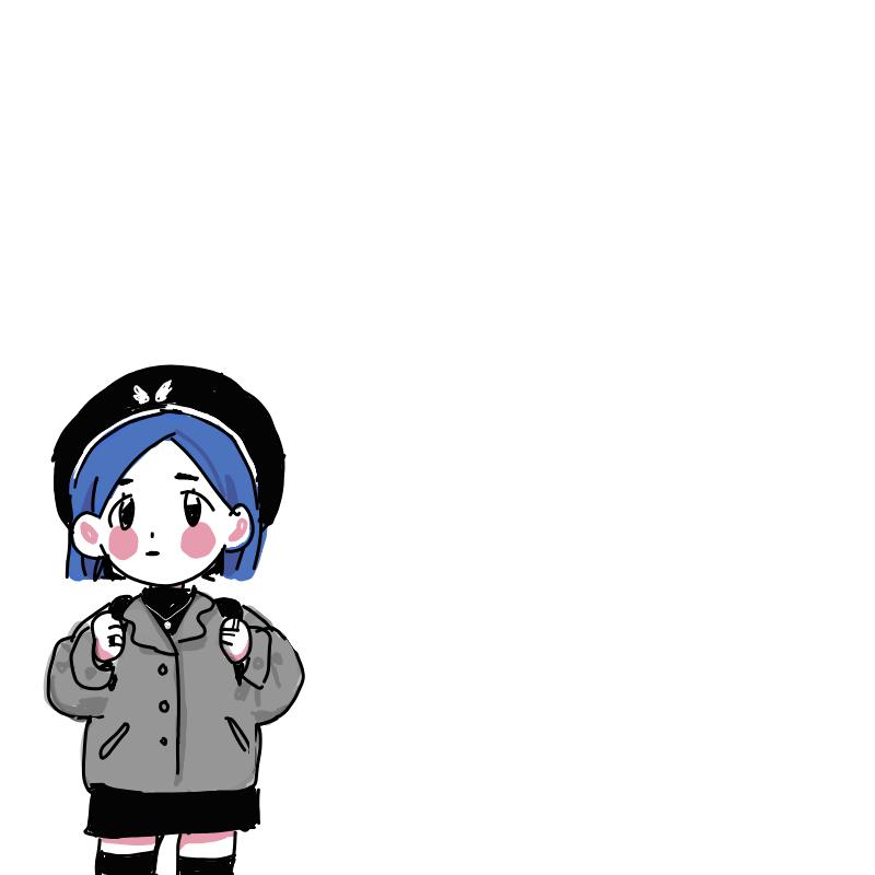 그려주세용.. : 그려주세용♡♡ 스케치판 ,sketchpan