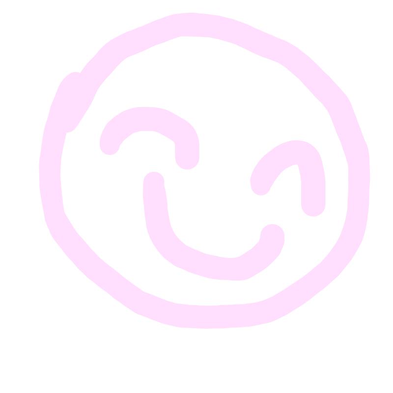 헹 : 헹 스케치판 ,sketchpan