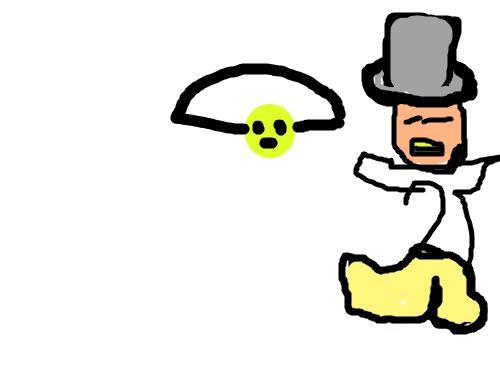 tgtre : re4rtert 스케치판 ,sketchpan