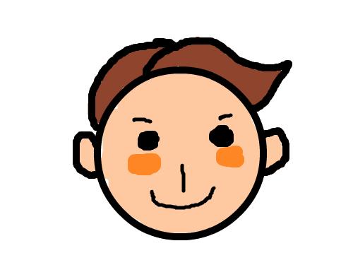 얼굴그리기 : 얼굴그리기 연습 스케치판 ,sketchpan