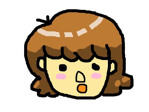 여자 얼굴 연습 : 여자 얼굴 연습 스케치판 ,sketchpan