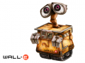 Wall - e : will take tons more effort to get it right. 스케치판 ,sketchpan