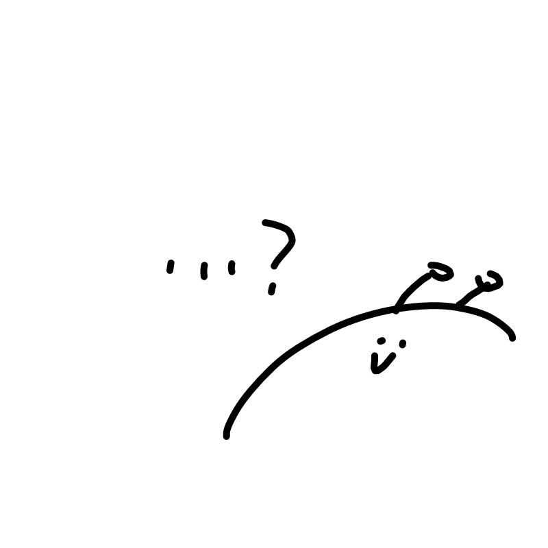 단톡방계신.. : 단톡방계신분들 여기 댓긂한번씩만달고가줄래..?  두들에서구독이안더ㅐ서...... 오늘안에댓긂안달면 나 스판삭제해버려서 구독못해.. 스케치판 ,sketchpan