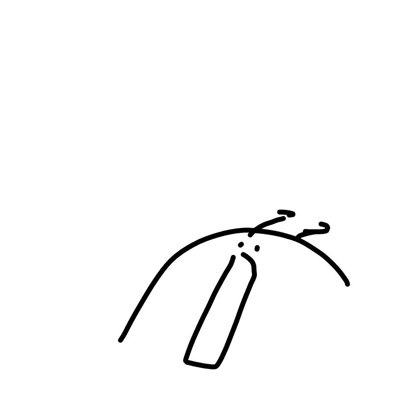 헉잠만 지.. : 헉잠만 지금삭제하고싶어 스케치판 ,sketchpan