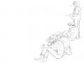 그린게읍.. : 그린게읍다 스케치판 ,sketchpan