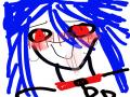 카기마증말.. : 카기마증말사랑해 스케치판 ,sketchpan