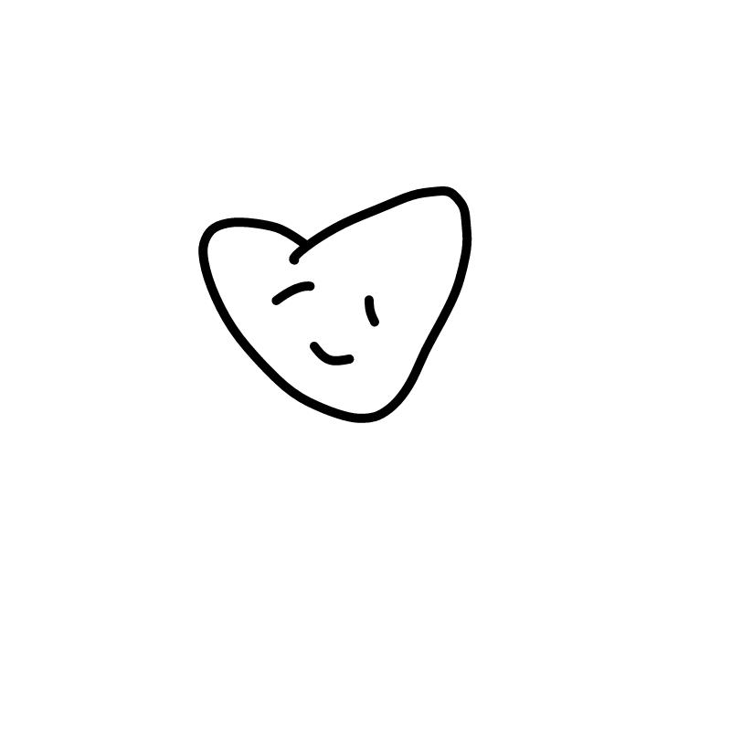 면접에서 .. : 면접에서 개드립친자의승리를보여주겠어 스케치판 ,sketchpan