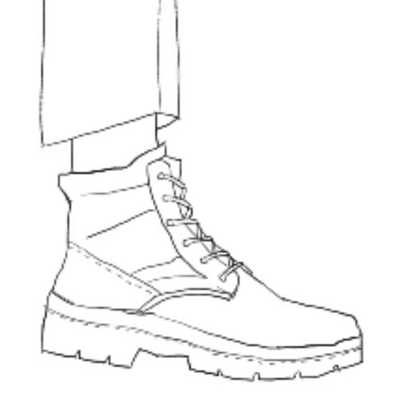 어떠한신발.. : 어떠한신발에도멈추지않아 발목성애 스케치판 ,sketchpan
