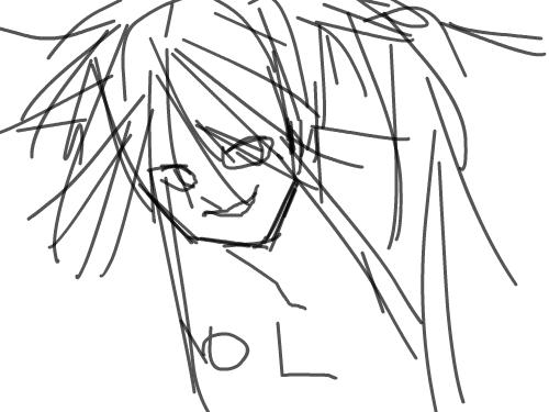 ㅐㅑㅕ : 컴스케치판툴 존나쌉구려아니어떻게이렇게구릴수가있지 스케치판 ,sketchpan