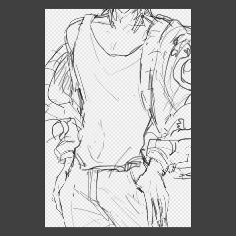 남덕주르.. : 남덕주르음~ 스케치판 ,sketchpan