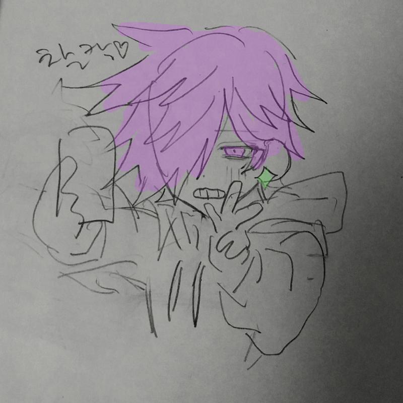체이짱 : 체이짱 스케치판 ,sketchpan