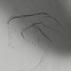 근육 : 근육 , 스케치판,sketchpan,나♥비