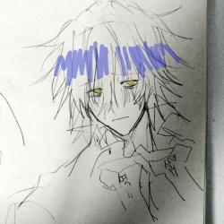 :  , 스케치판,sketchpan,나♥비