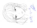 연습 : 연습중!! 스케치판 ,sketchpan