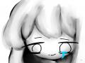 어 : 어 스케치판 ,sketchpan