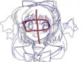 롸롸 : 롸롸롸롸 스케치판 ,sketchpan