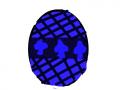 미키알이태어남 : 미키알이있음ㅋㅋㅋㅋ 스케치판 ,sketchpan