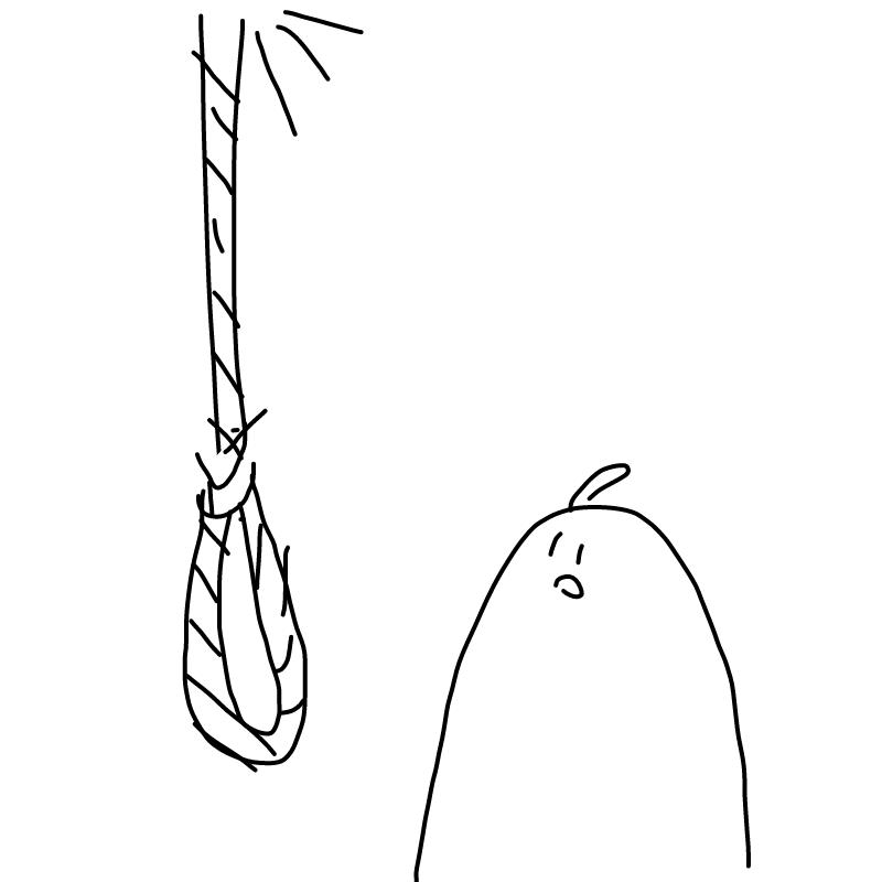 저 이상한 .. : 저 이상한 자살끈은 도대체 어디에 달아놓는건지 예전부터궁금햇음;; 걍 천장에 테이프로붙여놓는건아닐듯 스케치판 ,sketchpan