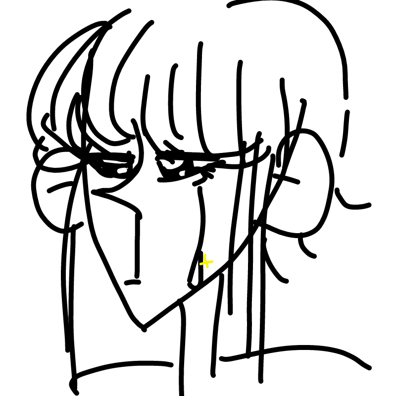 (반짝) : (반짝) 스케치판 ,sketchpan