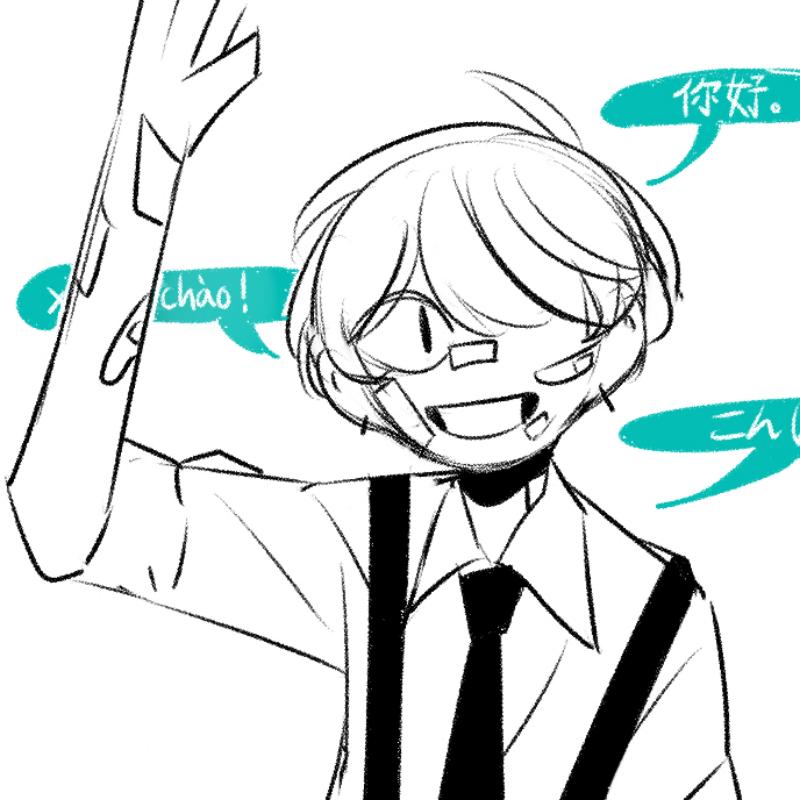시리커뛸친.. : 시리커뛸친구인데 박살징조보임 스케치판 ,sketchpan