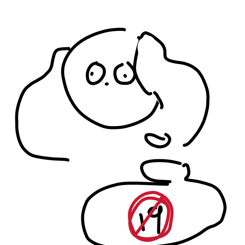 어떻게하면.. : 어떻게하면 최근그림이 다 야짤밖애업슴 개좋다 스케치판 ,sketchpan