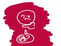 솔직히모 .. : 솔직히모 야짤이랄것도업는대 스케치판,sketchpan