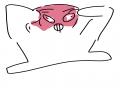 진짜 개화.. : 진짜 개화나 스케치판 ,sketchpan