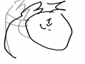 학교가기싫.. : 학교가기싫은대 스케치판,sketchpan