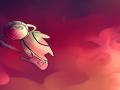 머리아파 : 머리아파 스케치판,sketchpan
