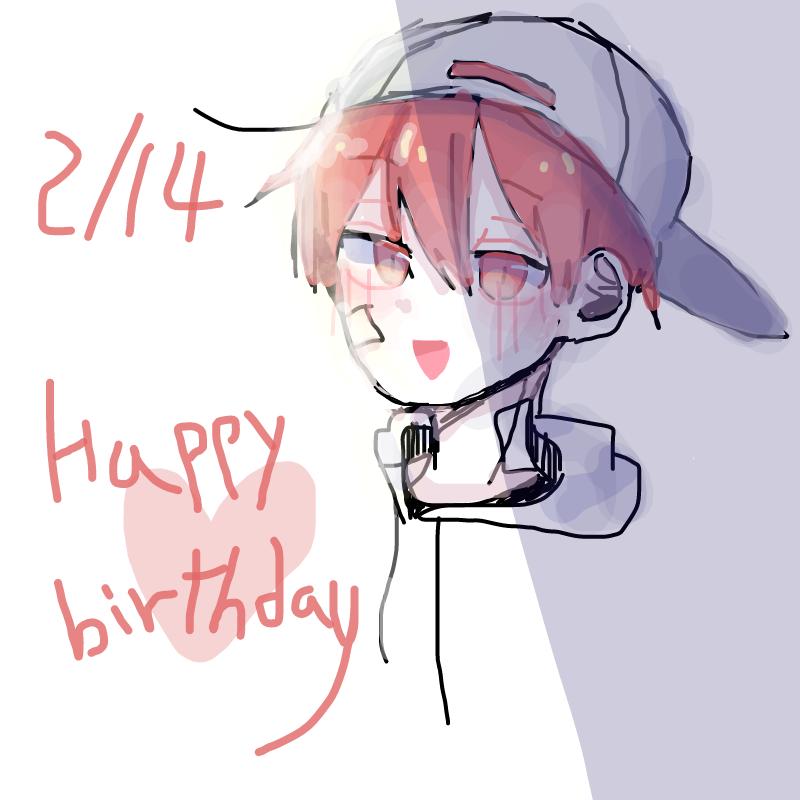 저의 15번.. : 저의 15번째 생일이 되었습니다 ~~ 만세!! 스케치판 ,sketchpan