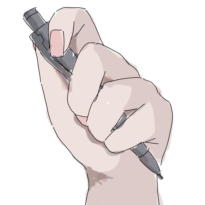 손 트레 재.. : 손 트레 재밌네요..ㅠ((? 스케치판 ,sketchpan