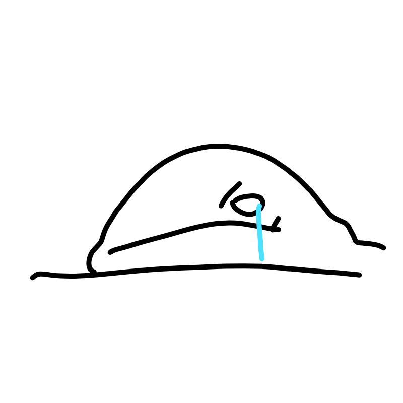 선 잘못땃.. : 선 잘못땃다 스케치판 ,sketchpan