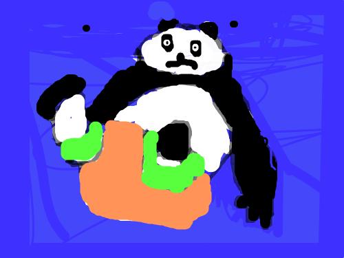 종합패션 : 그림 그리느라 너무 힘들었음 스케치판 ,sketchpan