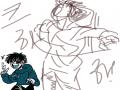ㅏ그리고싶.. : ㅏ그리고싶다.. 스케치판 ,sketchpan