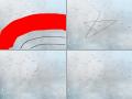 반짝반짝 : 반짝반짝 스케치판 ,sketchpan