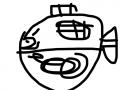 ㅅㅇ료롤.. : ㅅㅇ료롤ㄹ 스케치판 ,sketchpan