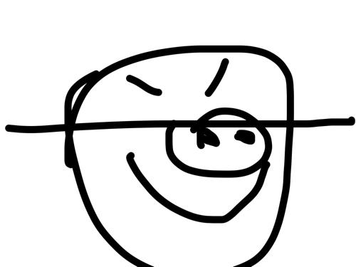 ㅍㄱ로뎌ㅗ.. : ㅍㄱ로뎌ㅗㄱㅎ 스케치판 ,sketchpan