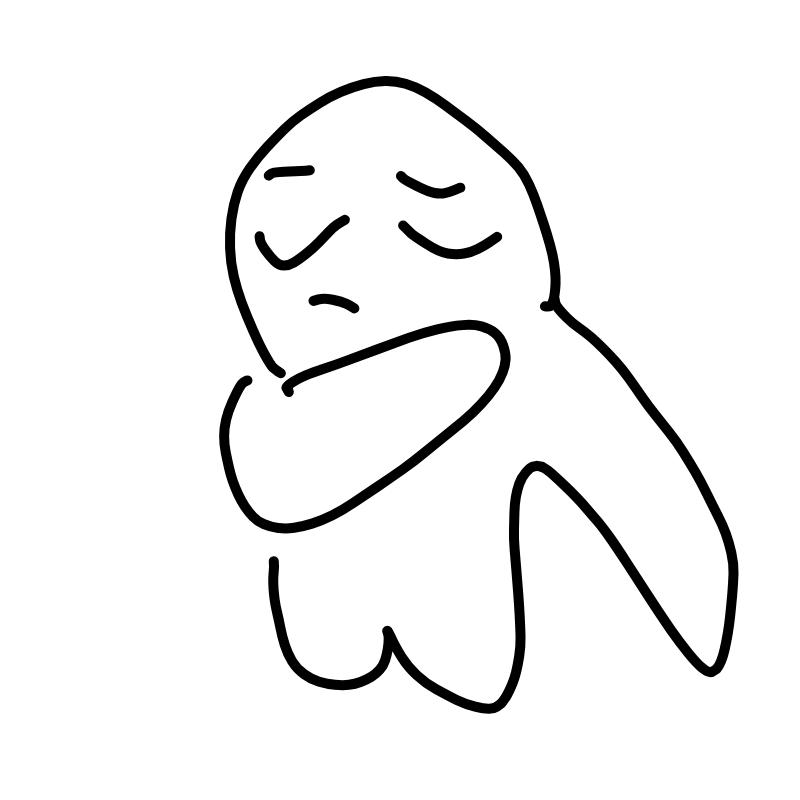 액타 사려.. : 액타 사려는데 뭐가 좋은지 모르겠어요..흑 스케치판 ,sketchpan
