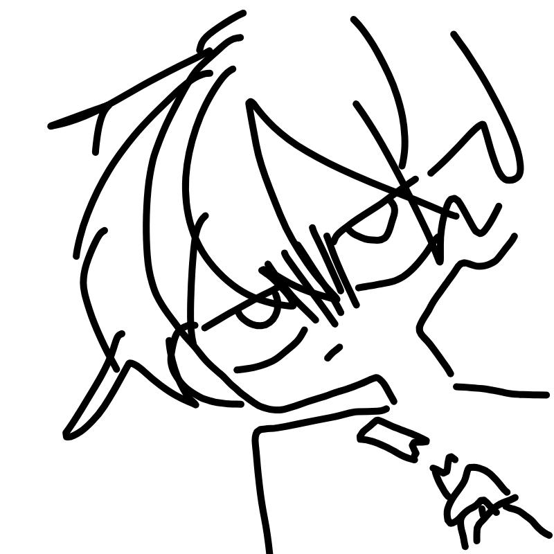 어쩌라고... : 어쩌라고...,,, ㅠㅠ 스케치판 ,sketchpan
