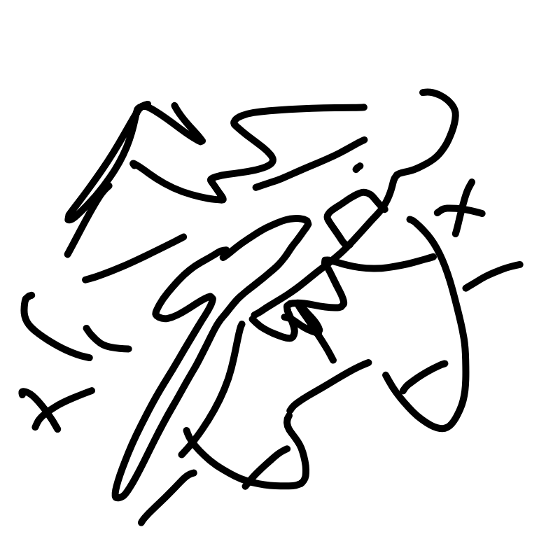 굿밤 : 굿밤 스케치판 ,sketchpan