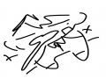 굿밤 : 굿밤 스케치판,sketchpan
