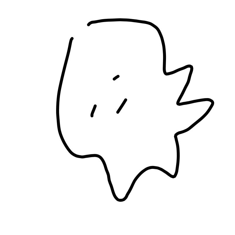 잠와 : 잠와 스케치판 ,sketchpan