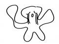 타블렛 왓.. : 타블렛 왓다,!!!!!! ㅠㅠㅠㅠ 스케치판 ,sketchpan