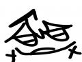 65765 : 65765 스케치판 ,sketchpan